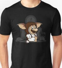 It's-a me, Gizmo! T-Shirt