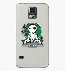 Kodama Sake Case/Skin for Samsung Galaxy
