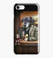 Guiness iPhone Case/Skin