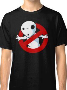 Kodama Busters Classic T-Shirt