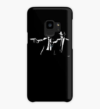 Say My Name One More Time Case/Skin for Samsung Galaxy
