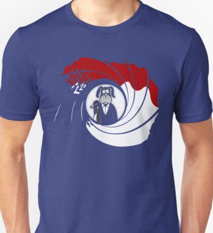 Moondraker T-Shirt