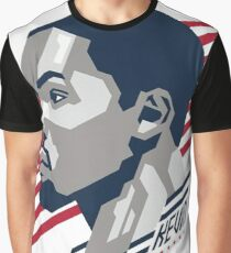 KEVIN DURANT Graphic T-Shirt