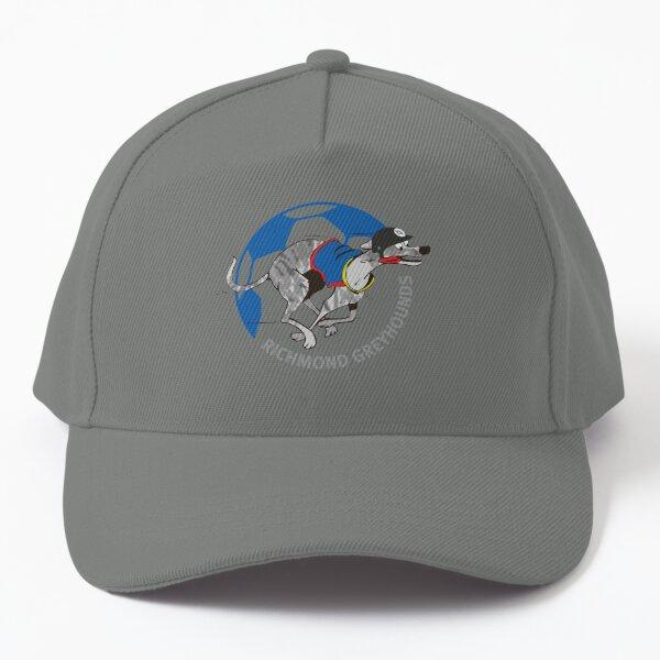 Richmond Greyhounds Baseball Cap