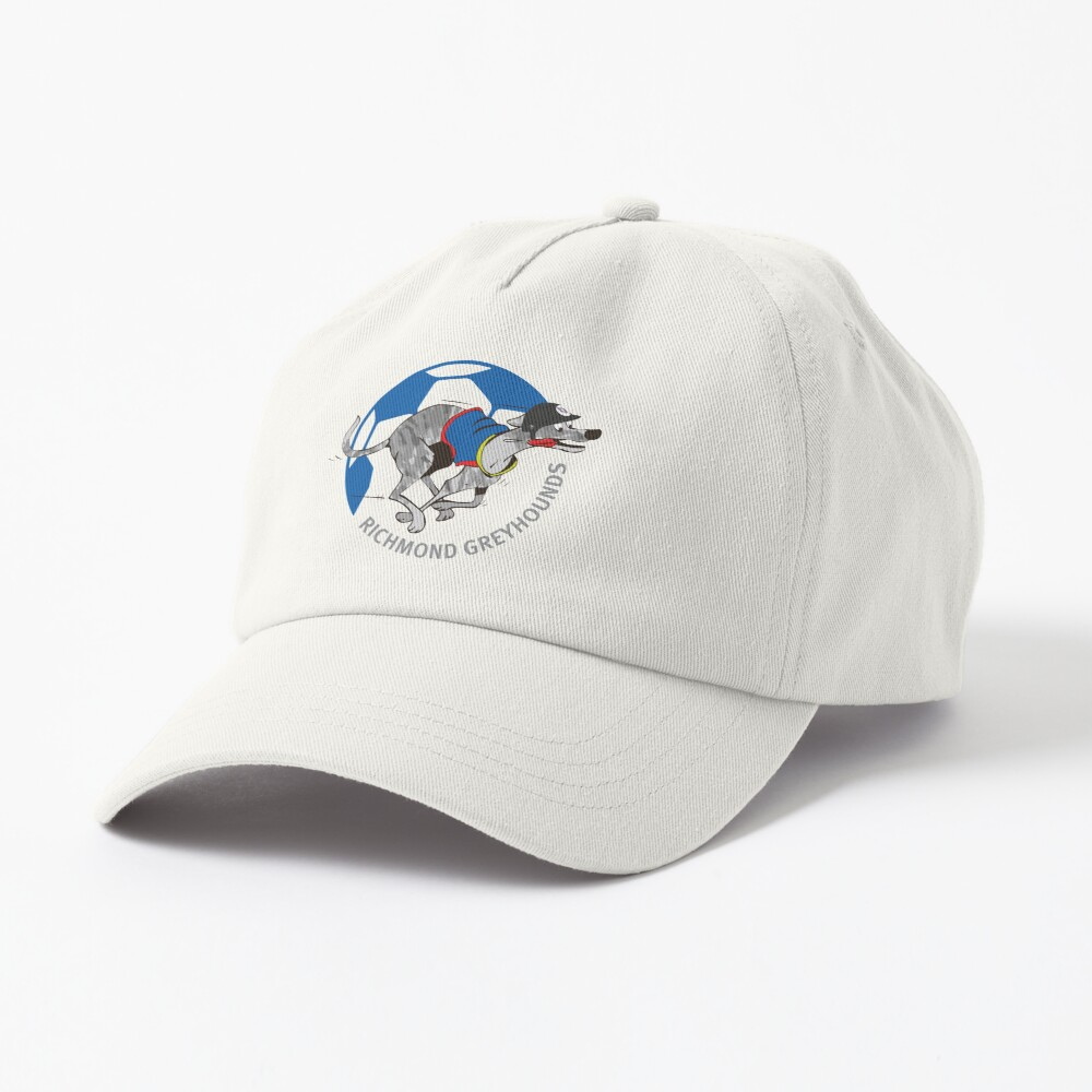 Richmond Greyhounds Cap