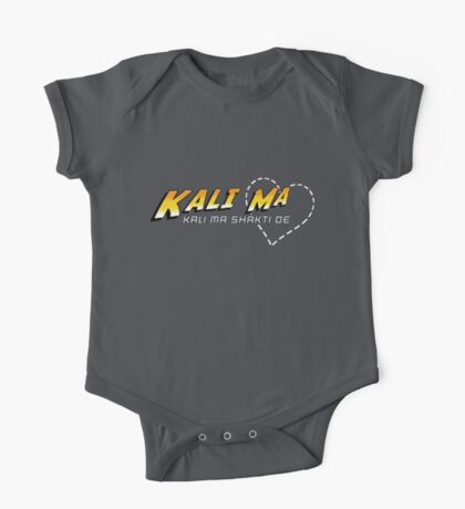 Kali Ma Kids Clothes