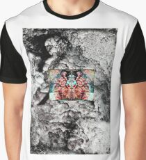 CLOUD9 Graphic T-Shirt