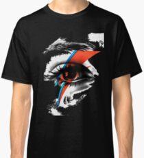 thunder eye Classic T-Shirt