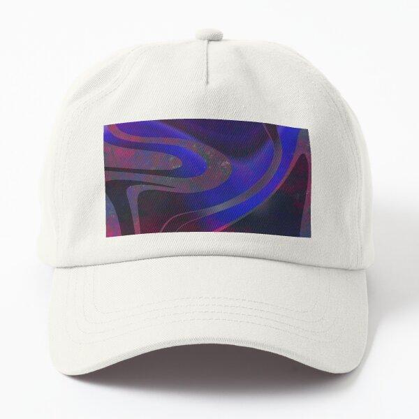 Peyote Dreams Dad Hat