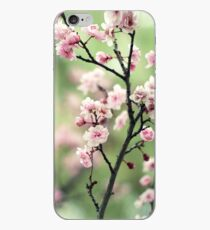 don't lose your faith in me...  iPhone Case