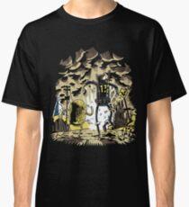vault Classic T-Shirt