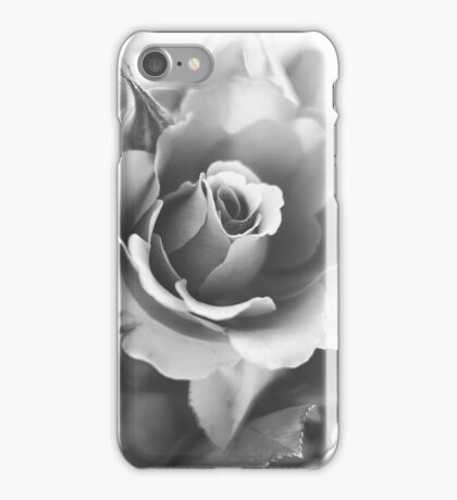 I need your love... iPhone Case/Skin