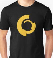 Combine Unisex T-Shirt