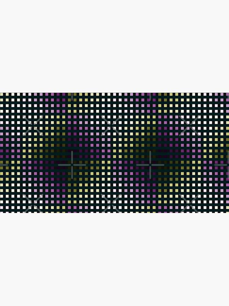 Bingi Bangi color grid  by Feeank
