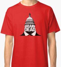 Braindead Classic T-Shirt