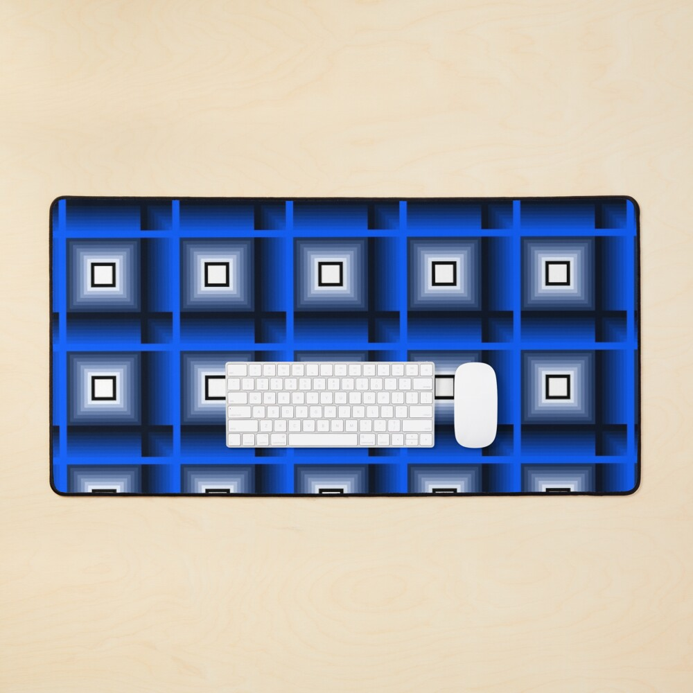 Singularity Mouse Pad