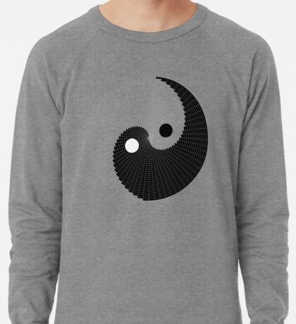 Work in prgress Lightweight Sweatshirt