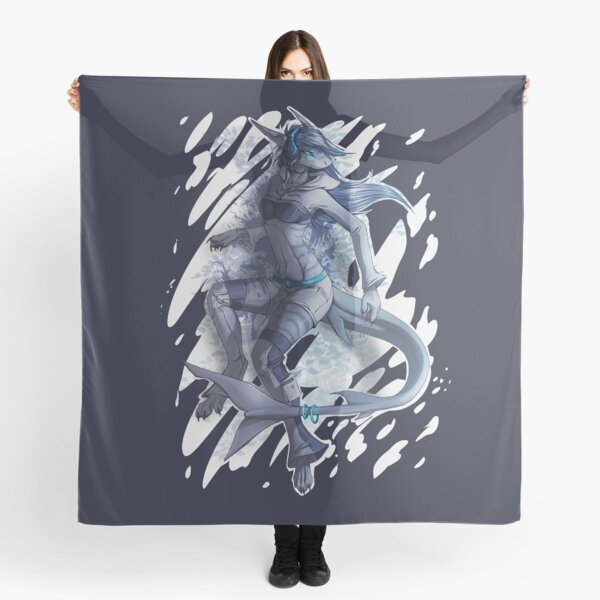 Neo Scarf