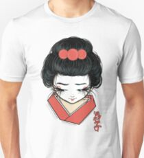 Maiko T-Shirt