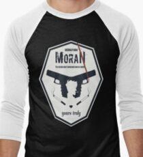 Sebastian Moran T-Shirt
