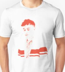 Olly Alexander - Years & Years T-Shirt