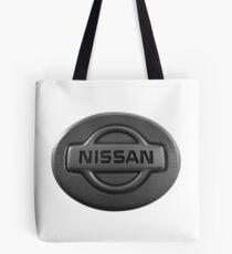 NISSAN Tasche