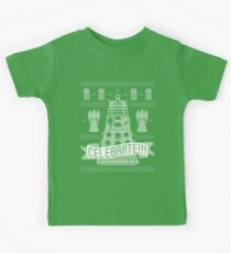 CELEBRATE!!! Kids Clothes