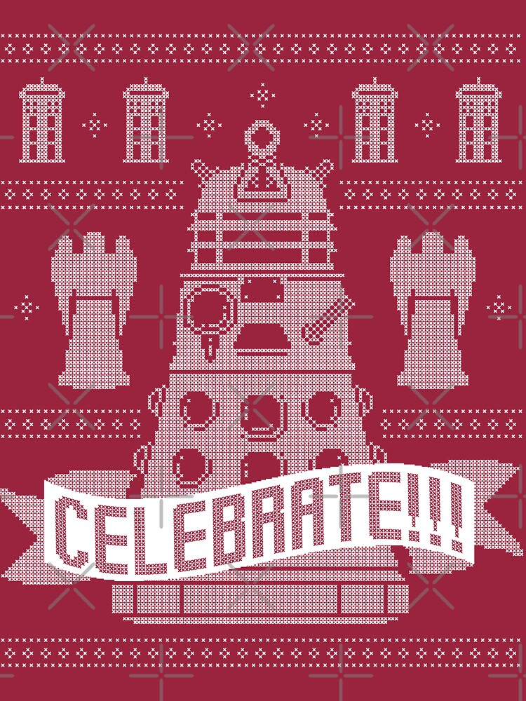 CELEBRATE!!! by mannypdesign