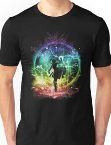water tribe storm T-Shirt