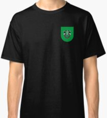 10th Special Forces Classic T-Shirt
