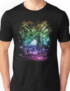keystorm T-Shirt