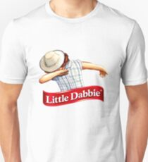 little dabbie Unisex T-Shirt