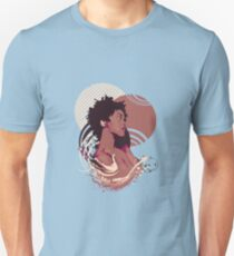 =Lauryn Hill///Killing Me Softly With This Song= Unisex T-Shirt