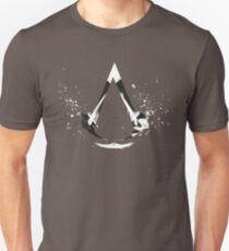 ezio auditore assassin creed 2 T-Shirt
