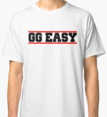 GG EASY Classic T-Shirt