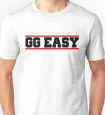 GG EASY T-Shirt