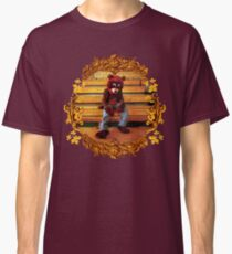 The College Dropout Classic T-Shirt