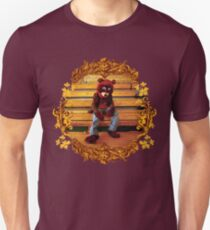 The College Dropout T-Shirt