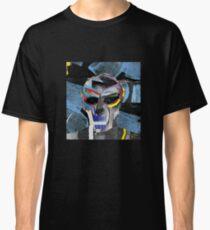 MF Doom Classic T-Shirt