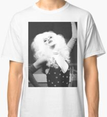 Sharon Needles Classic T-Shirt