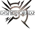 Dishonored 2 Light by Alex Based