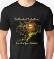 MARSHALL TUCKER BAND JUPI 8 Unisex T-Shirt