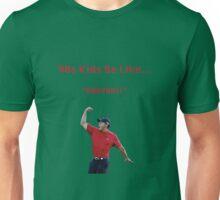 90s Kids Be Like #5 Unisex T-Shirt