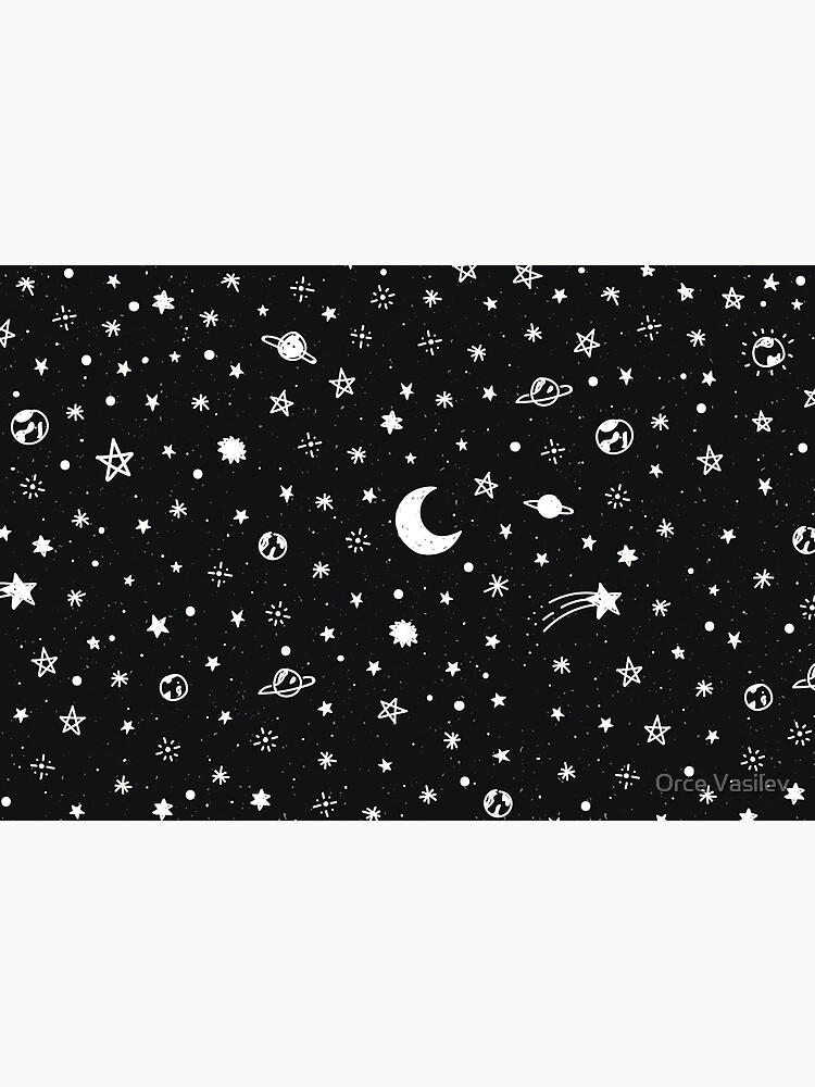 Cosmic by Orce