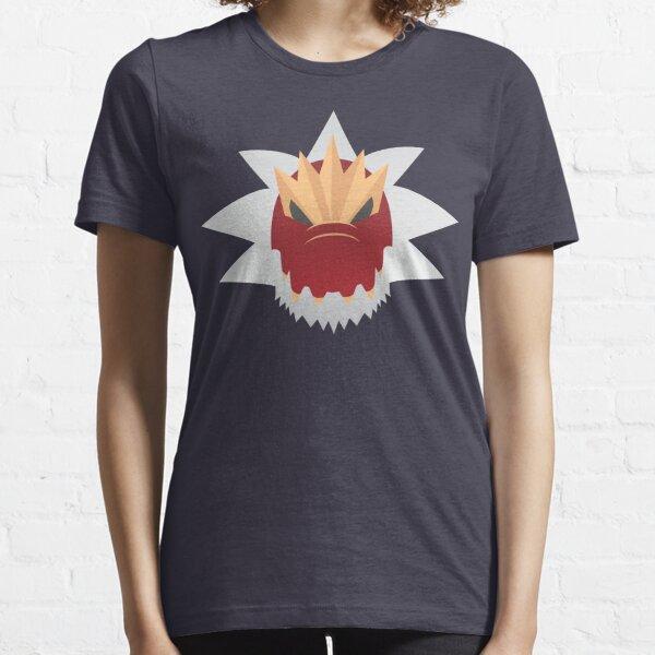 Heil dem König Essential T-Shirt