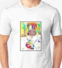 STELLA ARTOINS Unisex T-Shirt