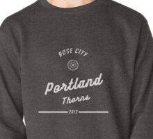 Portland Thorns - Graphic 1 Pullover