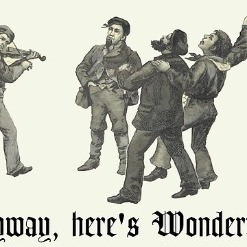 Anyway here's wonderwall by Caretta