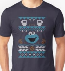C is for Cookie! T-Shirt