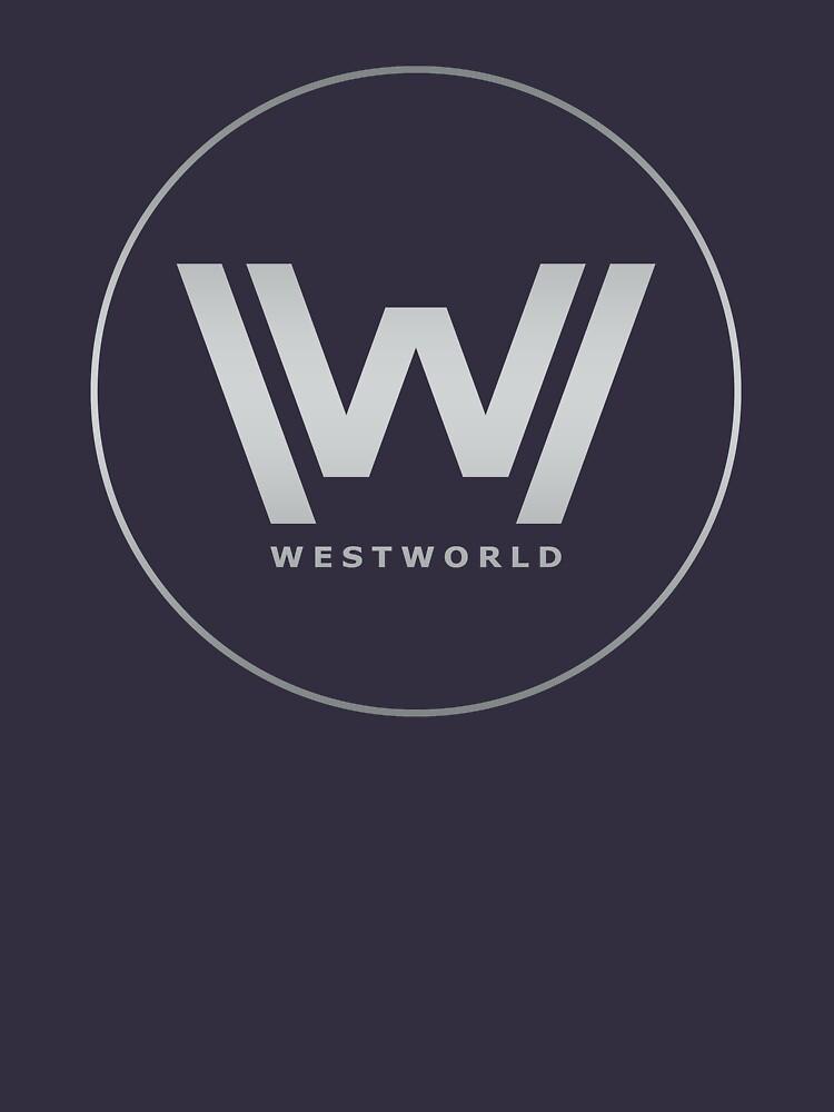 Westworld | Unisex T-Shirt
